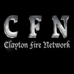 Clayton County Fire and Emergency Services Awards Ceremony 2013