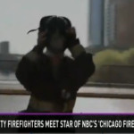 Clayton County Fire Department – Chicago Fire Channel 11 Spot