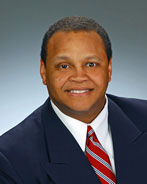A Message from Our Clayton County Tax Commissioner, Terry L. Baskin