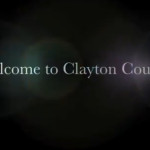 Welcome to Clayton County Commercial