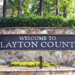 Clayton County Fire and Emergency Services: Leveraging Technology