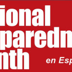 National Preparedness Month PSA En Espanol