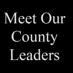 Meet Our County Leaders