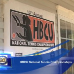 HBCU National Tennis Championships
