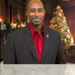 A Christmas Holiday Message from Clayton County Chairman, Jeffrey E. Turner