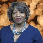Celebratory Gunfire: A Message from Commissioner Shana M. Rooks