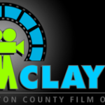 Welcome to Film Clayton