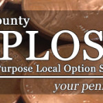 SPLOST Public Input Meeting- November 26, 2013 | Part One