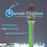 Invest Clayton Annual Review 2013