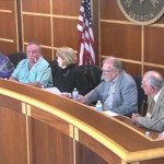 Clayton County SPLOST Panel with City Mayors- April 15, 2014
