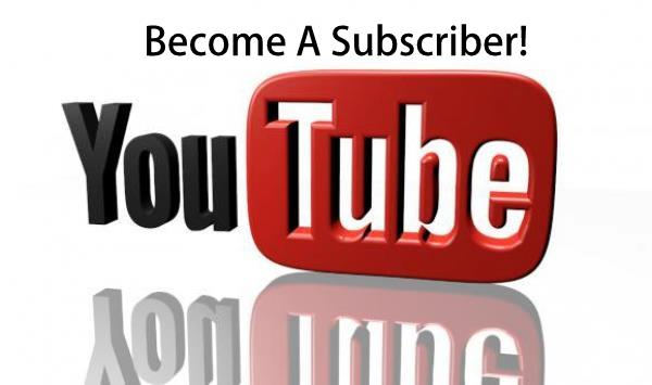 Become A Subscriber