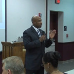 Clayton County 2014 Business Forum