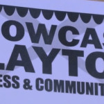 Show on the Road and Showcase Clayton