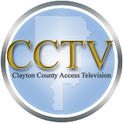 Clayton County Access Television