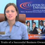 Starting a Business in Clayton County