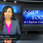 Inside Look at Clayton County: Segment Two