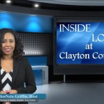 Inside Look at Clayton County: Segment 3