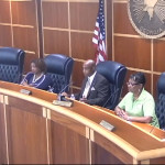 Public Hearing: Public Notice of Tax Increase