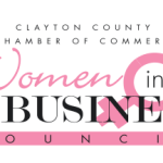 Women In Business Council Spotlight Luncheon