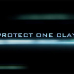 Public Safety PSA: We Protect One Clayton!