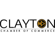 Chamber of Commerce Annual Economic Development Report: Thursday, February 25, 2016
