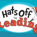 Clayton County Parks and Recreation: Dr. Seuss Room to Read 2016