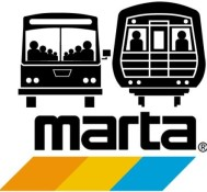 MARTA Proposed Bus Service Modifications Hearing