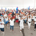 Clayton County Senior Services Presents Mayfest 2016