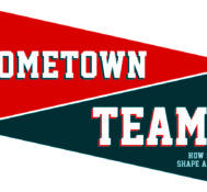 The Hometown Teams Exhibit Comes to Clayton County, Georgia