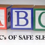 Clayton County Board of Health: ABC's of Safe Sleep