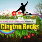 Clayton County ROCKS!!!