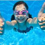 Clayton County Parks & Recreation: Let's Swim & Dive