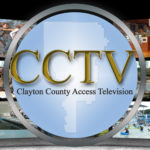 Welcome to Clayton County Access Television | CCTV-23/99!
