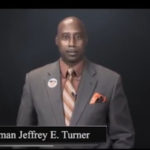 Chairman Jeffrey E. Turner: VOTE 2016