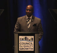 2017 State of Clayton County County Address