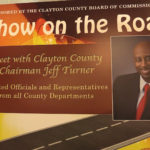 2017 Show On The Road – South Clayton Recreation Center