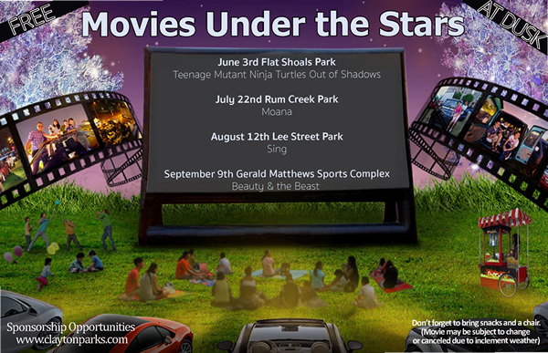 MovieUnderTheStars2017-revised