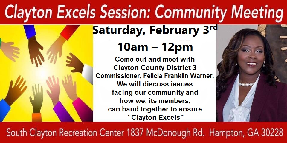 Clayton Excels Session-Feb2018