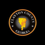 Clayton County: 2nd Quarter Employee Pin Ceremony