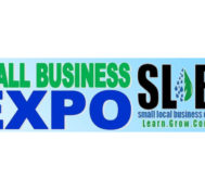 Clayton County Small Business SLBE Expo