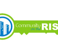 Clayton County: Community On The Rise Reception