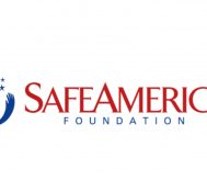 Safe America Foundation Safety Zone