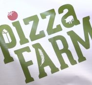 Clayton County: UGA Extension Presents Pizza Farm