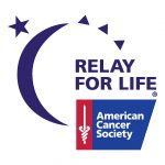 Clayton County: Relay For Life of Clayton County