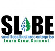 Clayton County: Clayton County Water Authority Presents SLBE Workshop Series: Risk Management
