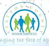 Clayton County: Senior Services Department Senior Centers Earn National Accreditation