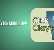 Clayton County: Click Clayton App Mobile Explainer