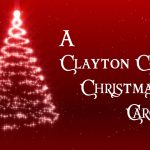 Clayton County Spirit Video 2019: A Clayton County Christmas Carol