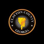 Clayton County: Branding Project Public Meeting RFP 19-56 January 9, 2020