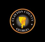 Engage Clayton Virtual Town Hall Meeting: Tuesday, April 28, 2020